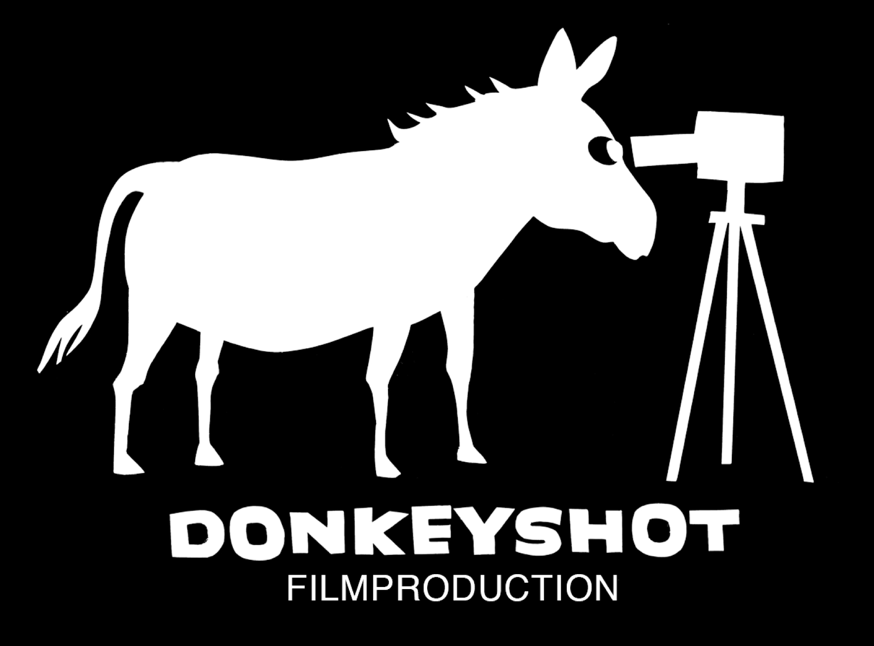 donkeyshot  filmproduction